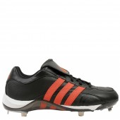 adidas Excelsior 5 Low