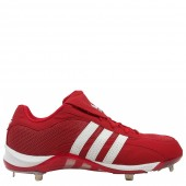 adidas All-Star Excelsior 5 Low