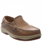 Sperry Billfish Slip On