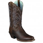 Ariat Legend