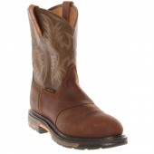 Ariat WorkHog Pull On