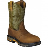 Ariat Workhog Pullon CT