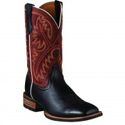 Ariat Quickdraw 11in
