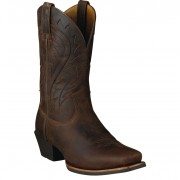Ariat Legend Phoenix