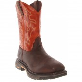 Ariat WorkHog Steel Toe