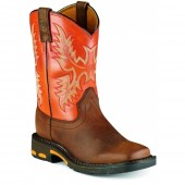 Ariat Workhog Pullon
