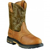 Ariat Workhog Pullon H20