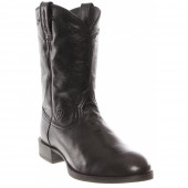 Ariat Heritage Roper Boot