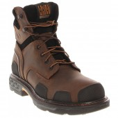 Ariat Overdrive 6in