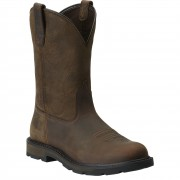 Ariat Groundbreaker Pull On