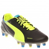 Puma Evospeed 1.2 Mixed Sg