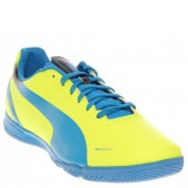 Puma Evospeed 4.2 It