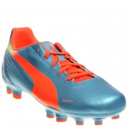 Puma Evospeed JR