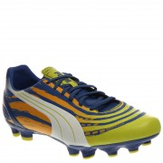 Puma Evospeed Graphic 4.2 FG