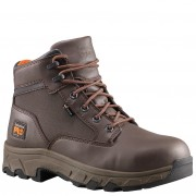 Timberland Pro 6in Linden Alloy Toe