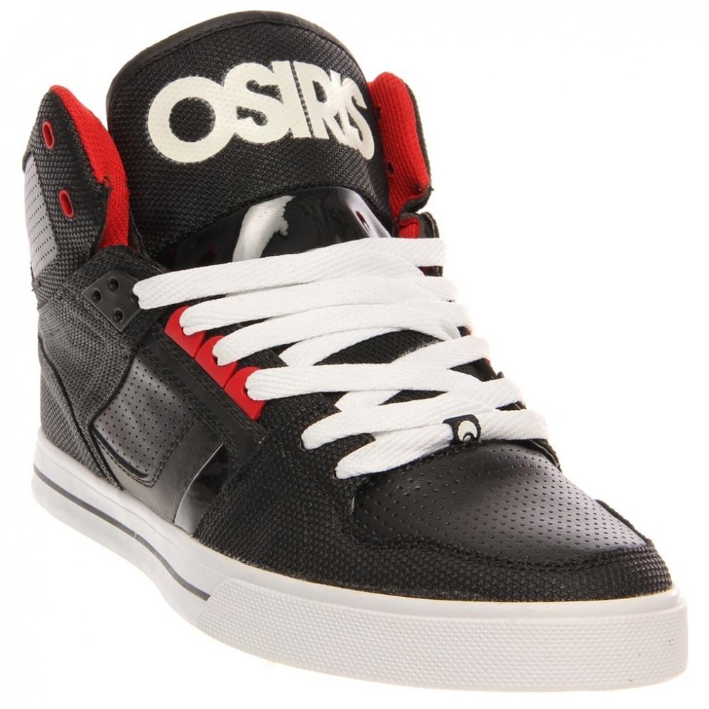 Osiris NYC 83 VLC