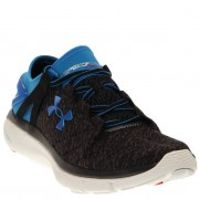 Under Armour Speedform Fortis GR