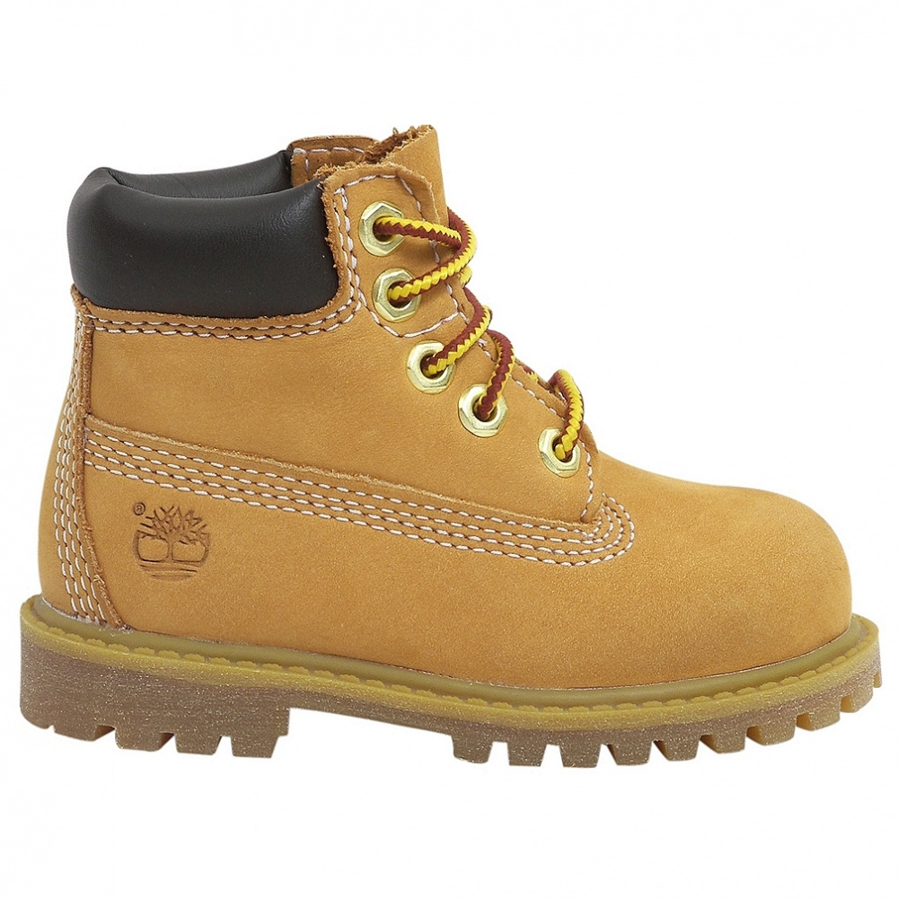 Timberland 6in Classic