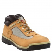 Timberland Icon Field
