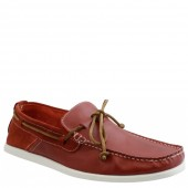 Gbx 1 Eye Tie Bayou Slip-On