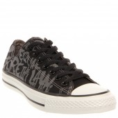 Converse Chuck Taylor All Star-Ox