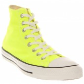 Converse Chuck Taylor All Star Hi