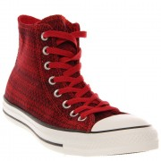 Converse Chuck Taylor All Star Zigzag Chili Pepper Hi