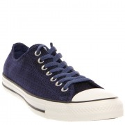 Converse Chuck Taylor All Star Zigzag Ox