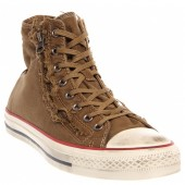 Converse Chuck Taylor All Star Double Zip-Hi
