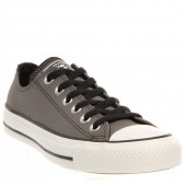 Converse Chuck Taylor All Star Ox Nubuck