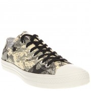 Converse Chuck Taylor All Star Ox Tri-Panel