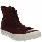Converse Chuck Taylor All Star Tonal Plus Hi