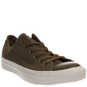 Converse Chuck Taylor All Star Tonal Plus Ox