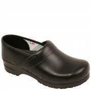 Sanita Clogs Professional PU