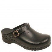 Sanita Clogs Ingrid Pu