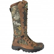 Rocky Prolight Waterproof Snake Proof Hunting Side Zip