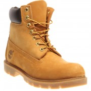 Timberland 6in Basic