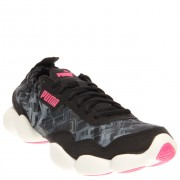 Puma Bubble XT Tribal
