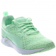 Puma Pulse XT Pwrcool