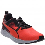 Puma Pulse XT V2 Graphic 2