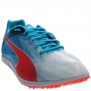 Puma evoSPEED Distance v6