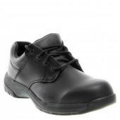 Rocky SlipStop Plain Toe Oxford
