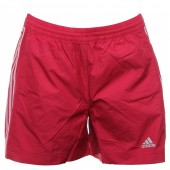 adidas Climalite Dry Run (Youth)