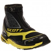 Scott Ice Runner High IM