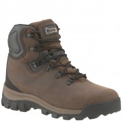 Rocky Core Waterproof Hiker