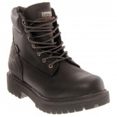 Timberland Pro Direct Attach 6in Soft Toe Waterproof Insulated