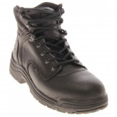 Timberland Pro TiTAN 6in Safety Toe