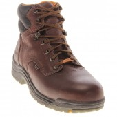 Timberland Pro Titan 6in Safety Toe Waterproof
