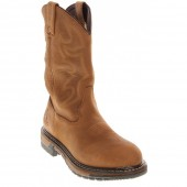 Rocky 11in Original Ride Branson Roper Waterproof