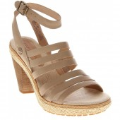 Timberland Earthkeepers Chauncey Sandal Wrapped